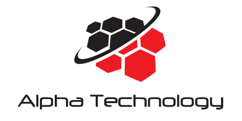 Dexcel Electronics India and Alpha Technology UK partnership