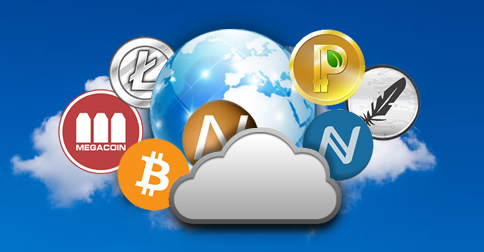 Are cryptocurrencies the way of the future?